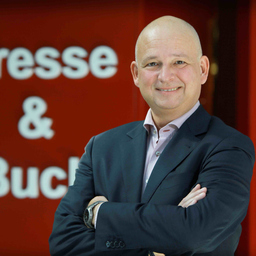 Marcus Hein - Akademie für Neurologische Führung - Krefeld