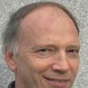 Peter Dietrich - Chur