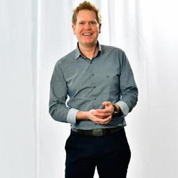 Kai Deimel's profile picture