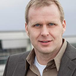 Roland Kretschmer