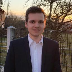 Philipp Mader - Bischöfliches Ordinariat Eichstätt - Eichstätt