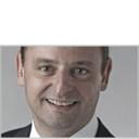 Christoph Krieger - Ibach-Schwyz