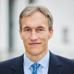 Dr. Alexis Eisenhofer - financial.com AG - München