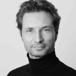 Markus Ehinger - NEXT SEASON TV  & KRAFTSTOFF MEDIA (Mode- & Beauty- film- and content production - München