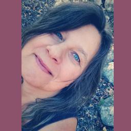 Andrea Wirk - Andrea Wirk LifeCreator - Periana