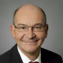 Christoph Hoffmann - Andernach