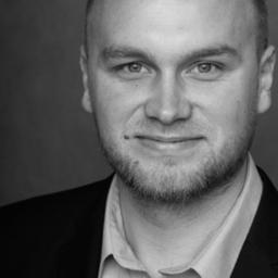 Christopher Nüßlein's profile picture