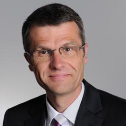 Dr. Wolfgang Kirschner - Hauck & Aufhäuser Privatbankiers KGaA - München