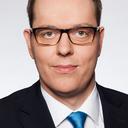 Rainer Hummel - Teublitz