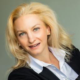 Pamela Wendler - Erfolgreiche Unternehmen durch zufriedene Mitarbeiter - Oberasbach