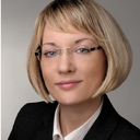 Natalie Wagner - Appenzell