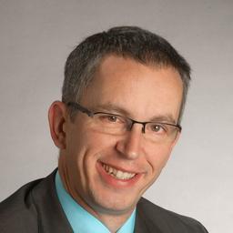Martin Kirst