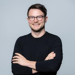 Michael Landauer