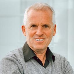 Ralf Dormagen