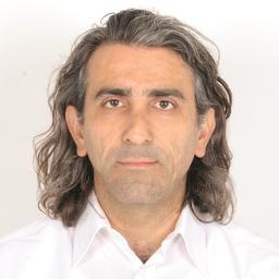 Edip Acat's profile picture
