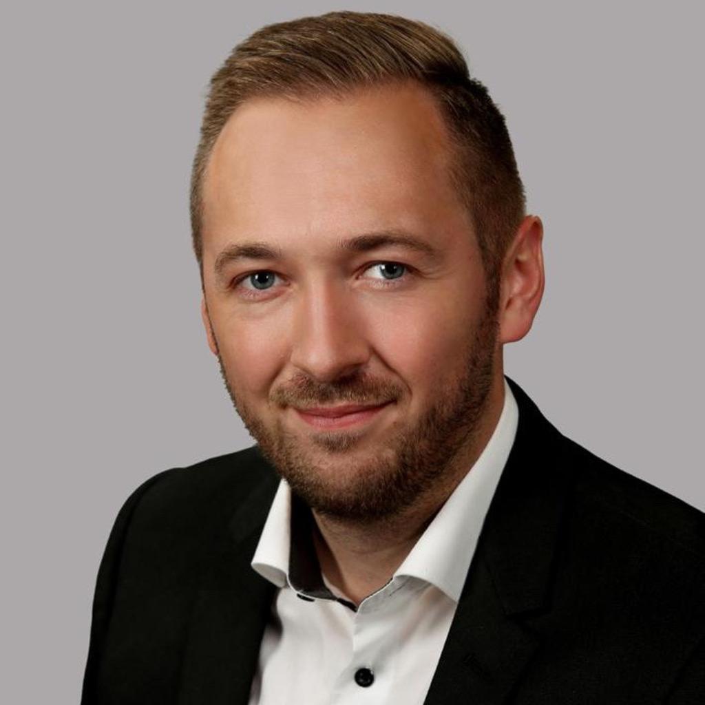 Maximilian Kohler's profile picture