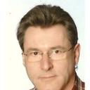 Thomas Scholz - Apolda