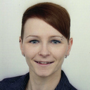 Susanne Rudolph - Halle