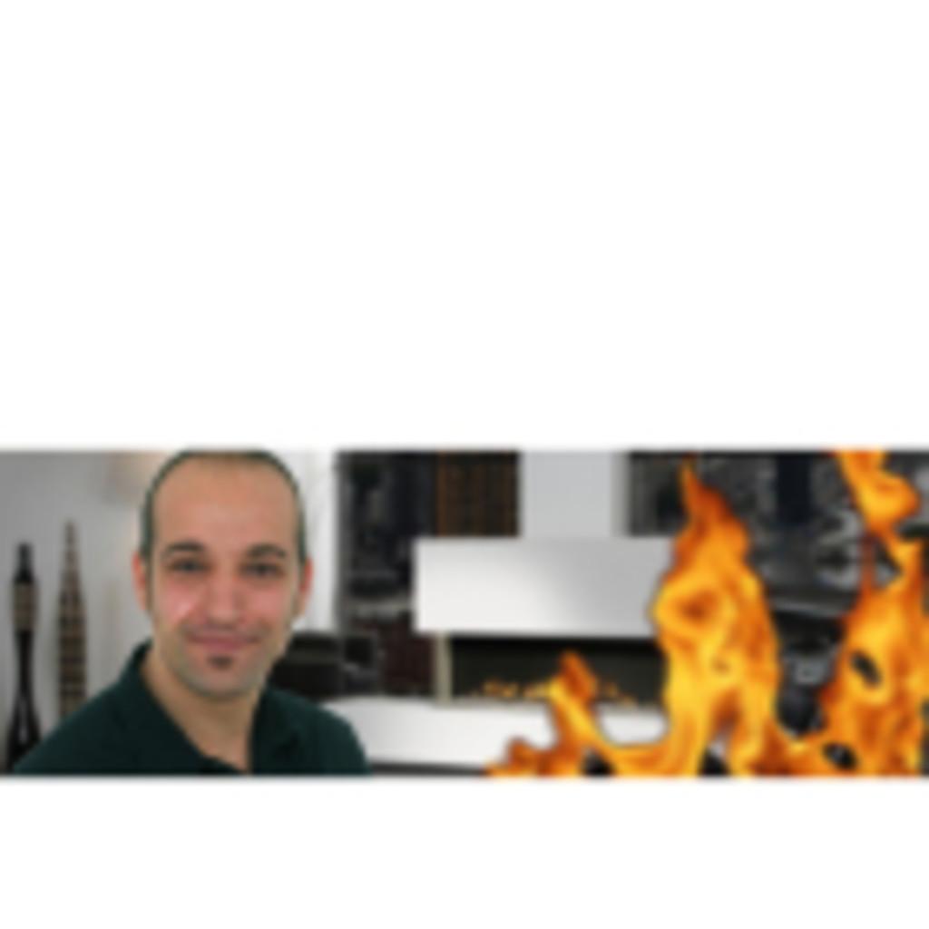 Manuel propp projektleiter innenarchitekt georg for Suche innenarchitekt