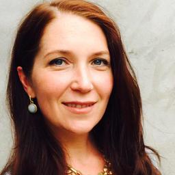 Anette Bierbaum - Nur gute Texte - Kommunikationsbüro - Hamburg