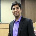Nikhil Sharma - Gurgaon