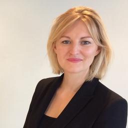 Roza Silva - Office Management & Projektassistenz R. Silva - Köln
