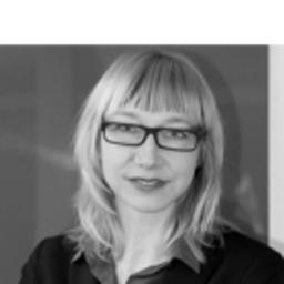 Prof. Dr Sabine Pfeiffer - Friedrich-Alexander-Universität Erlangen-Nürnberg - Nürnberg