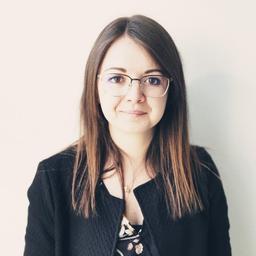 Klara Hamburg's profile picture