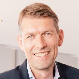 Reiner Röwekamp's profile picture