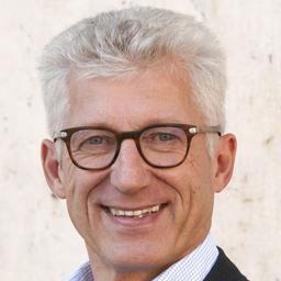Stefan J. Gaul - effisma.group - efficient sales & marketing - Stuttgart