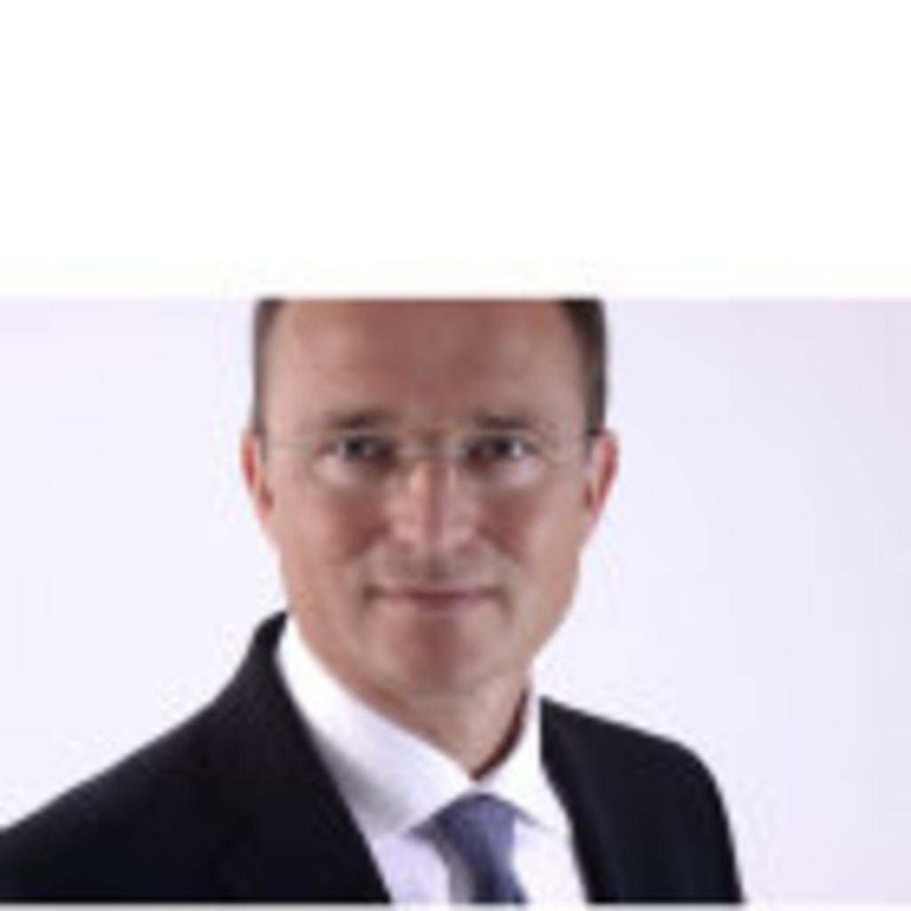 Götz Lauffer's profile picture
