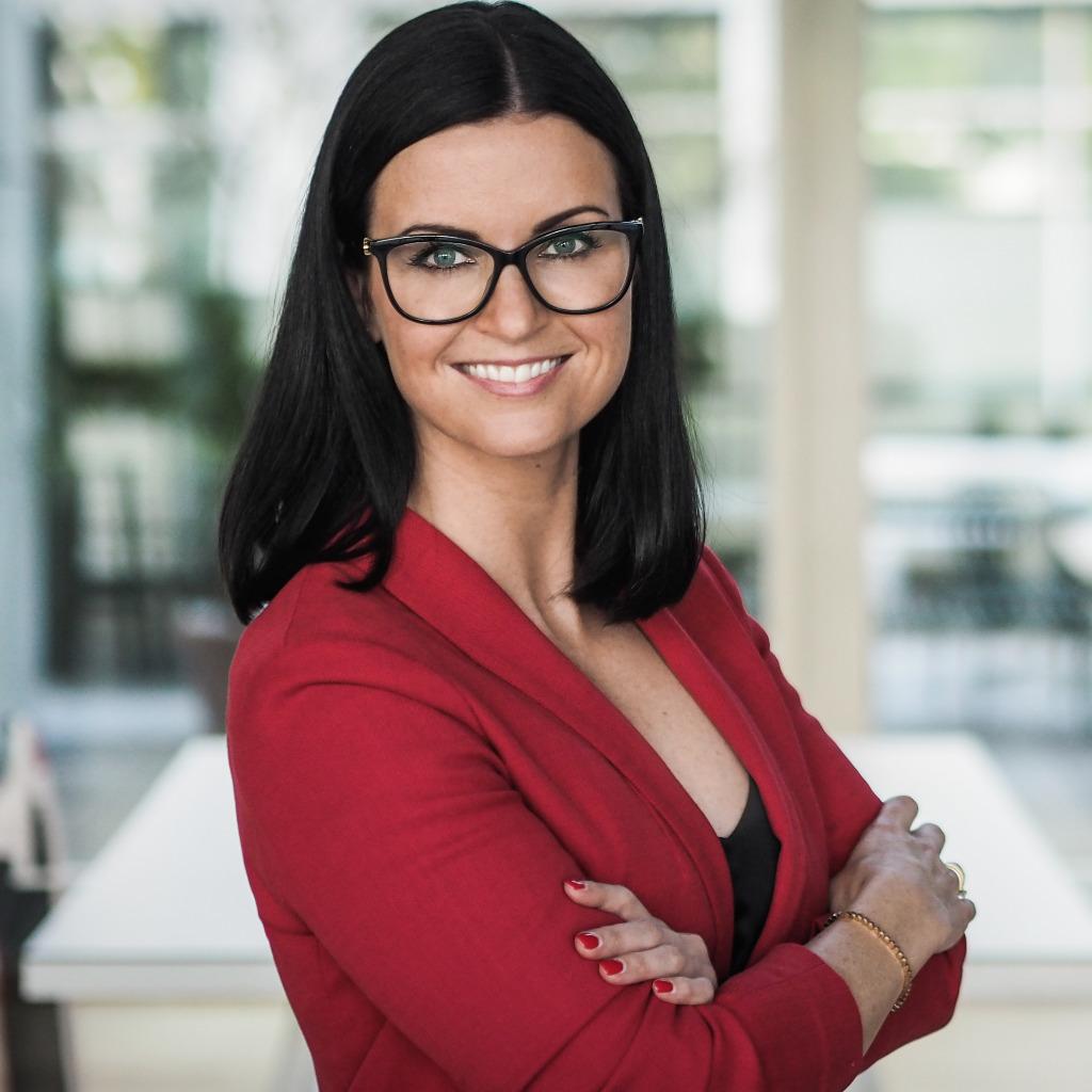 Katleen Barbier's profile picture