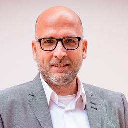 Christian Fraude - RMS Radio Marketing Service GmbH & Co. KG - Hamburg