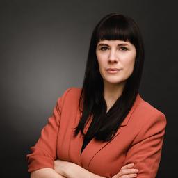 Yvonne Mensching - Bundesinstitut für Risikobewertung - Berlin