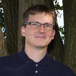 Christian Herold - Versorgungsbetriebe Bordesholm GmbH