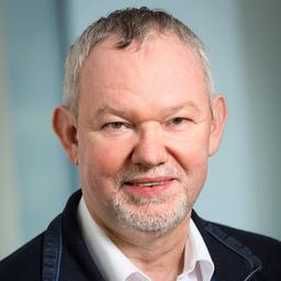 Franz Peter Seiler - PYRATHOS Innovationsbegleitung Dipl.-Ing. Franz Peter Seiler - Vöcklabruck