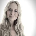 Laura Wagner - Bergisch Gladbach