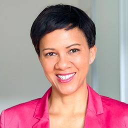Dipl.-Ing. Nancy Diesterweg - MLP Finanzberatung SE - Wiesloch