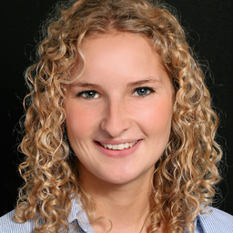 Charlotte Eberz's profile picture