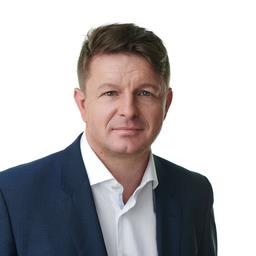 Mag. Jörg Wiesinger - GTW Management Consulting GmbH - Wien