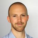 Patrick Fink - Augsburg