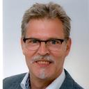 Michael Hecht - Goslar