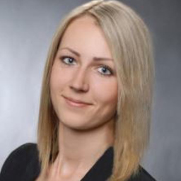 Caroline Nagel - Key Account Managerin - Telekom Deutschland GmbH ...