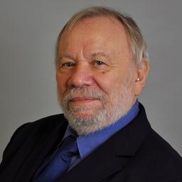 Michael Eichhorn - eichhorn-consulting - Marl