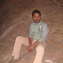 Sachin Gupta - chandigarh