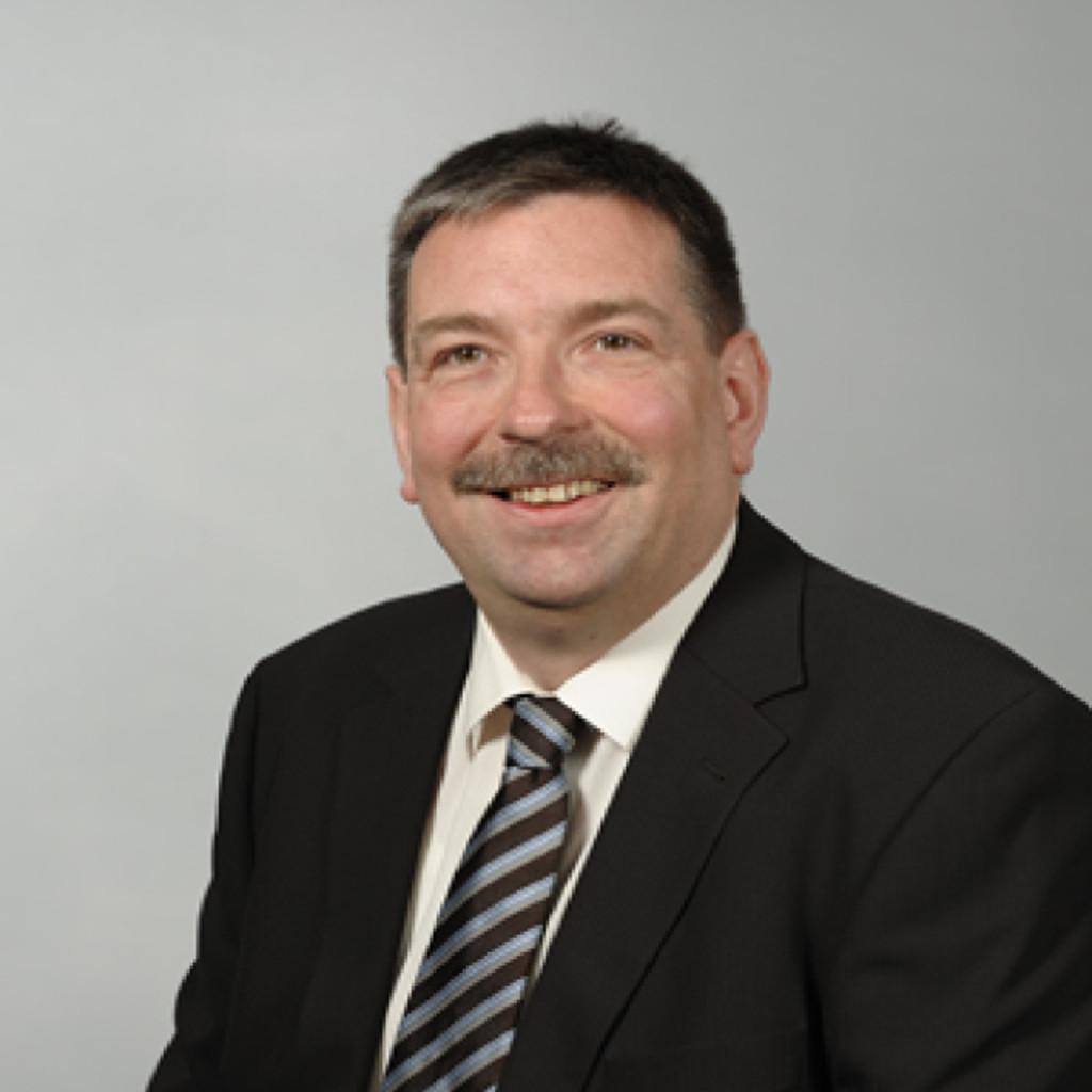 Dr Herzog Darmstadt