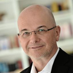 Dieter Grosse-Kreul - Managementberatung Grosse-Kreul - Bayrischzell
