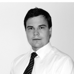 Dr. Mario Münnich - Volkswagen Slovakia, a.s. - Bratislava 49