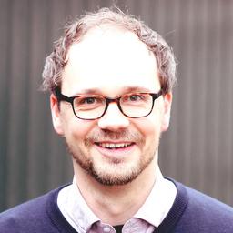 Alf Buddenberg's profile picture