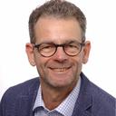 Frank Steffens - Bonn